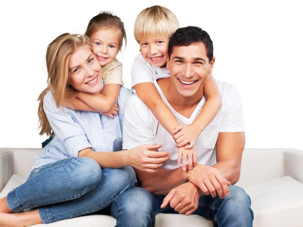 family dental 3